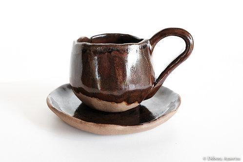 conjunto xícara