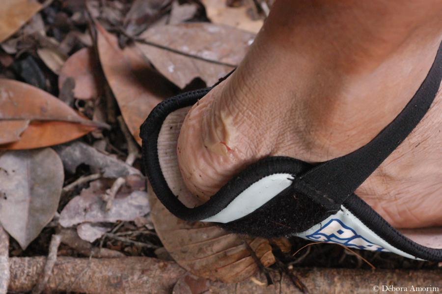 jungle marathon-11.jpg