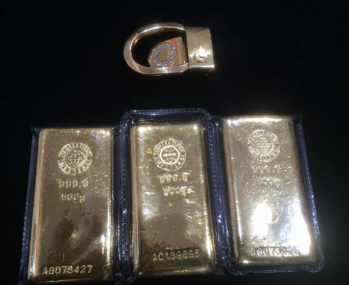 買取専門店ベガでは貴金属の買取金額は相場の100%提示!!前代未聞、他店ではできません。