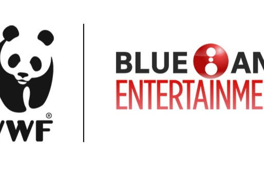 WWF and Blue Ant Entertainment partner to promote smarter cooking