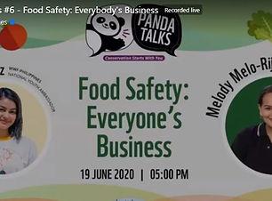 food safety.JPG