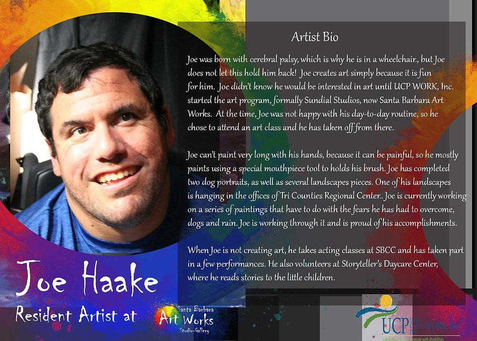 Joe Haake   5x7.jpg