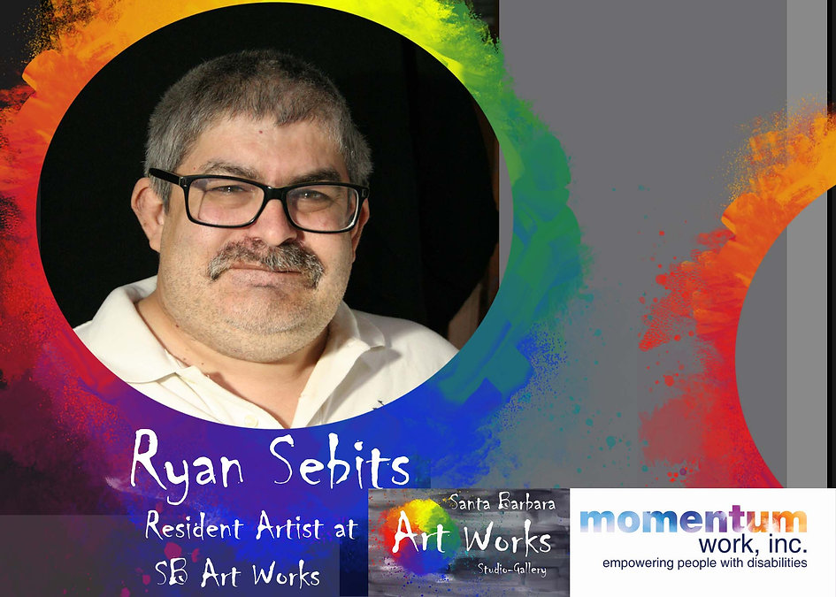 Ryan Sebits 5x7 momentum no text.jpg