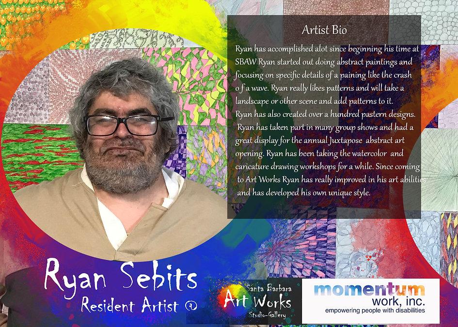 Ryan Sebits  Momentum update.jpg