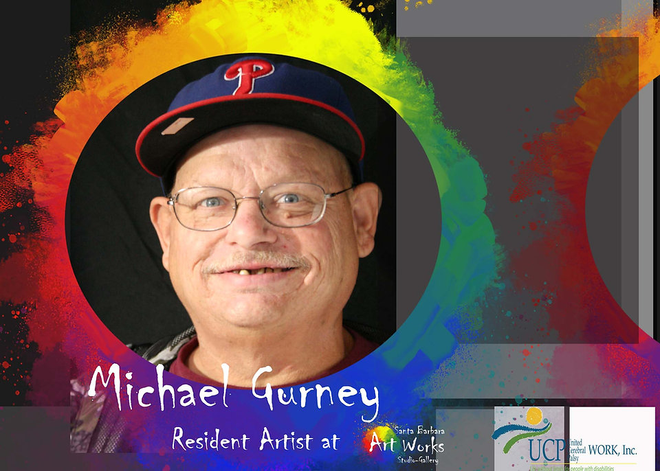 Mike Gurney  new bio horzontal 5x7 no te