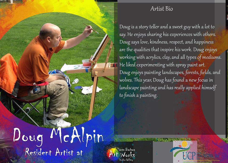 Doug Mcalpin.jpg