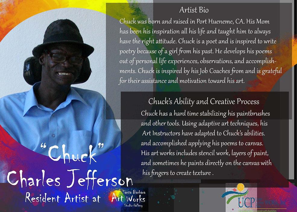 Charles Jefferson Chuck  .jpg