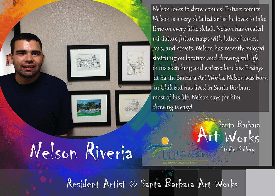 Nelson Riveria   5x7.jpg