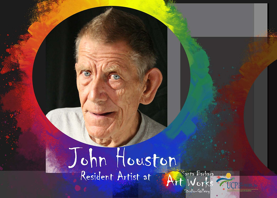 John Houston 5x7 no text.jpg