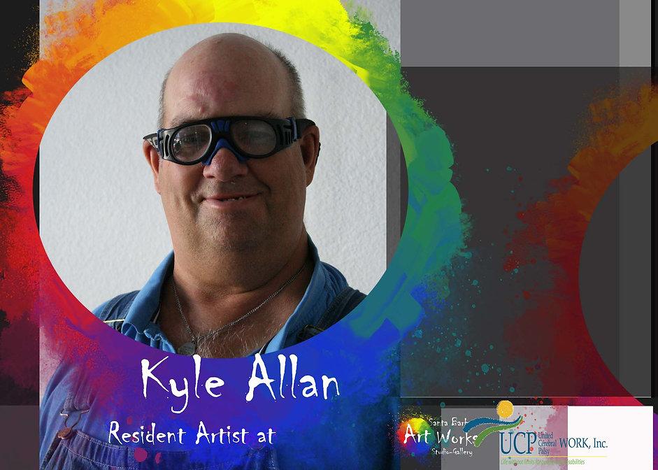 Kyle Allan  5x7 2020 no text.jpg