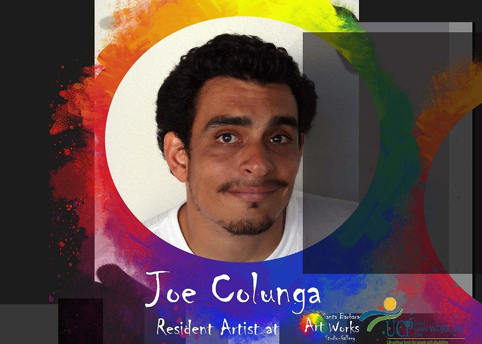 Joe Colunga  5x7 no text.jpg