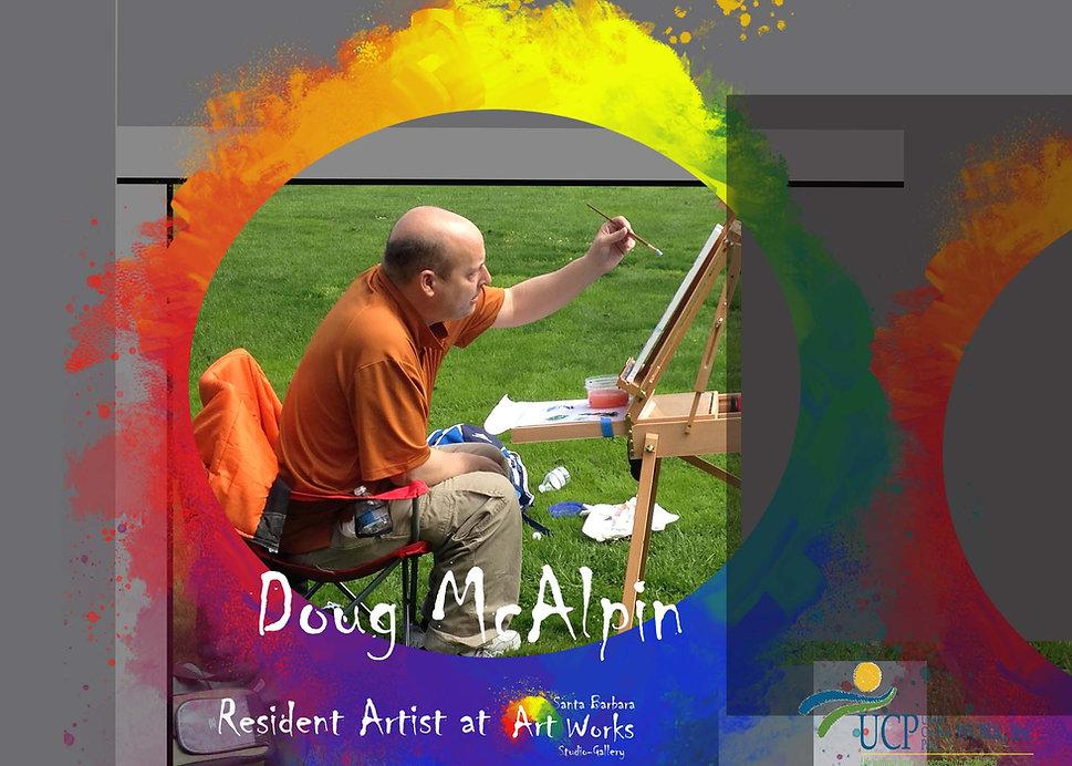 Doug Mcalpin 5x7 no text.jpg