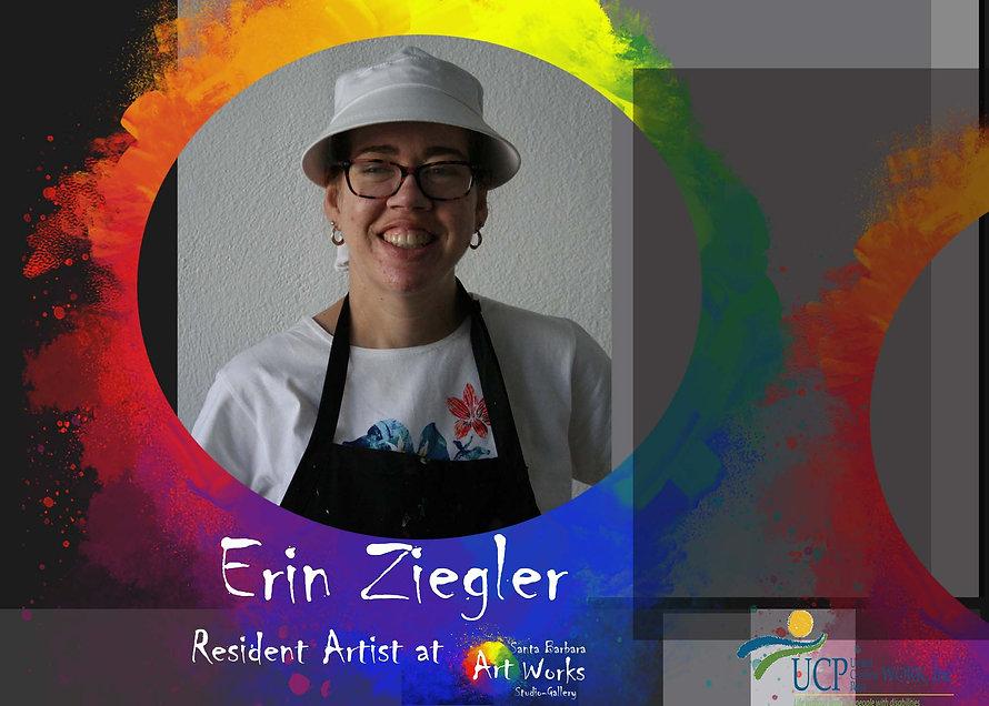 Erin Ziegler  5x7 2020 no text.jpg