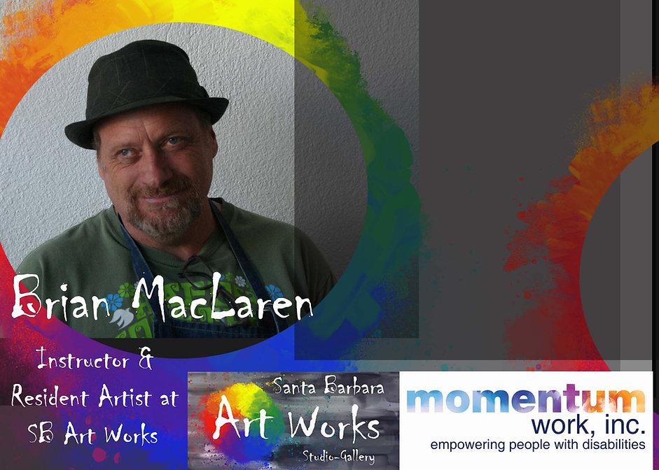 Brian Maclaren  5x7 momentum no text.jpg