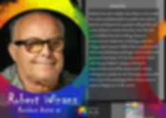 Robert Winans 5x7.jpg