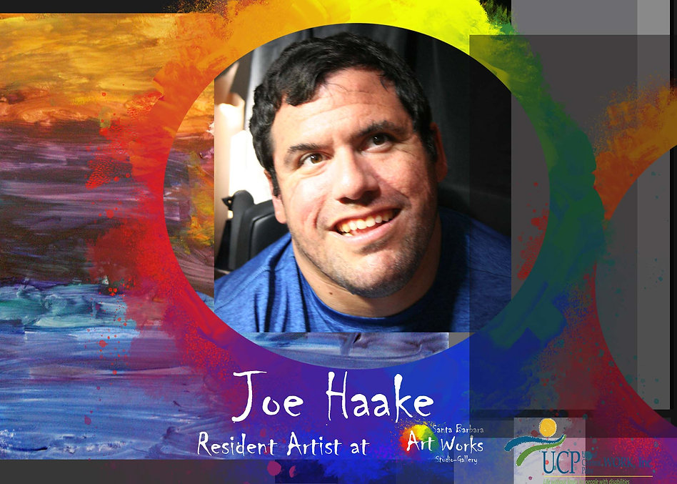 Joe Haake   5x7 no text.jpg