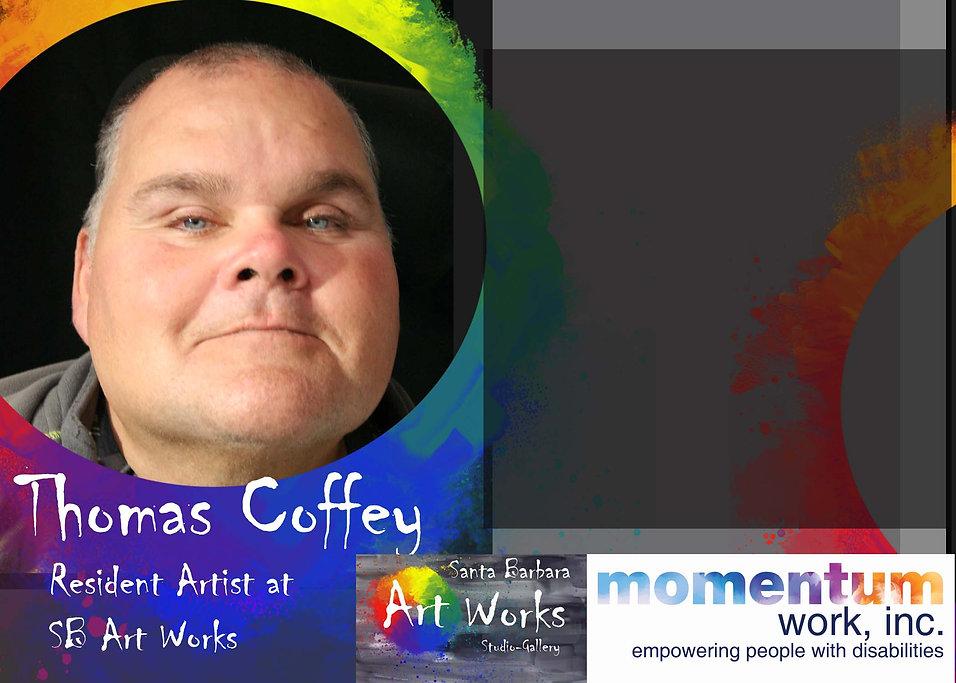 Thomas Coffey  5x7 momentum no text.jpg