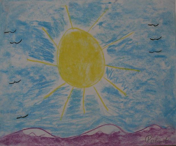 Robert Winans iol pastel on paper.jpg