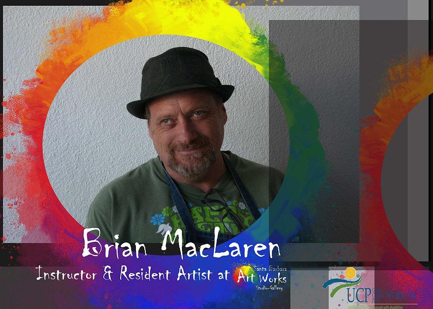 Brian Maclaren  5x7 no text.jpg