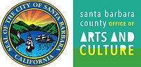 City and SBCOAC logos_horiz.jpg