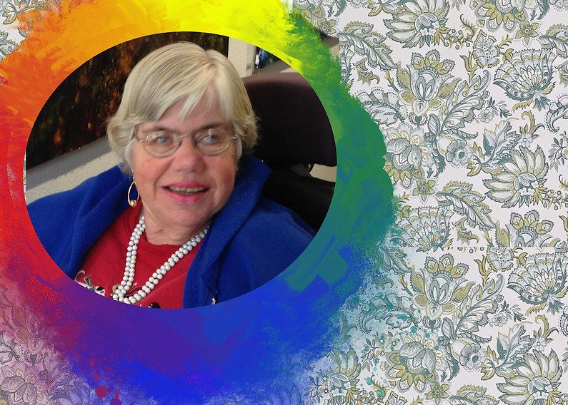 Lynnette Fryklund vintage bio.jpg