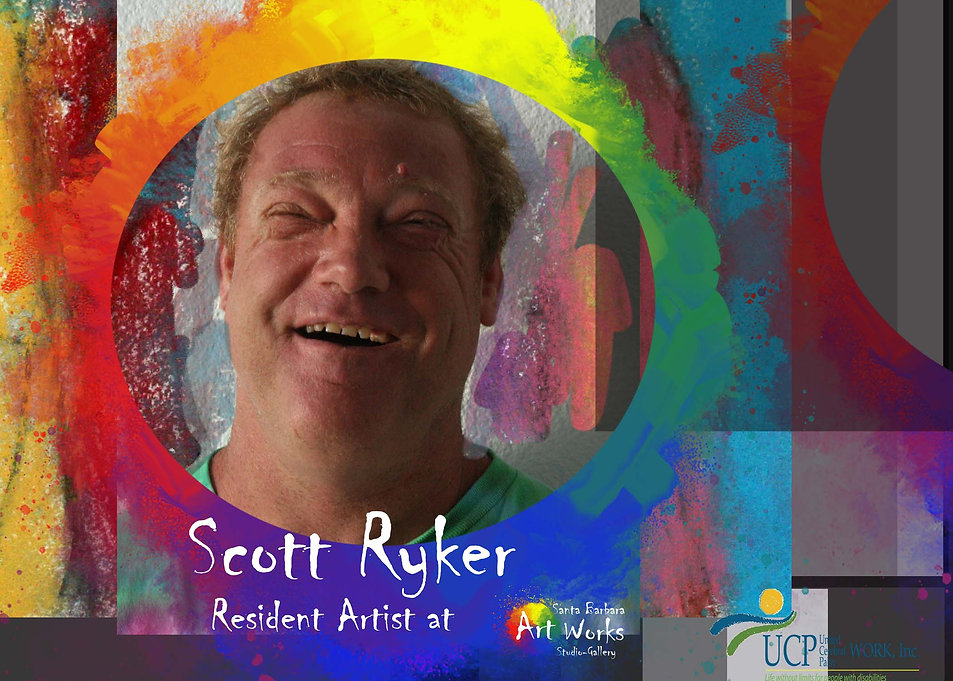Scott Ryker  5x7 2020 no text.jpg