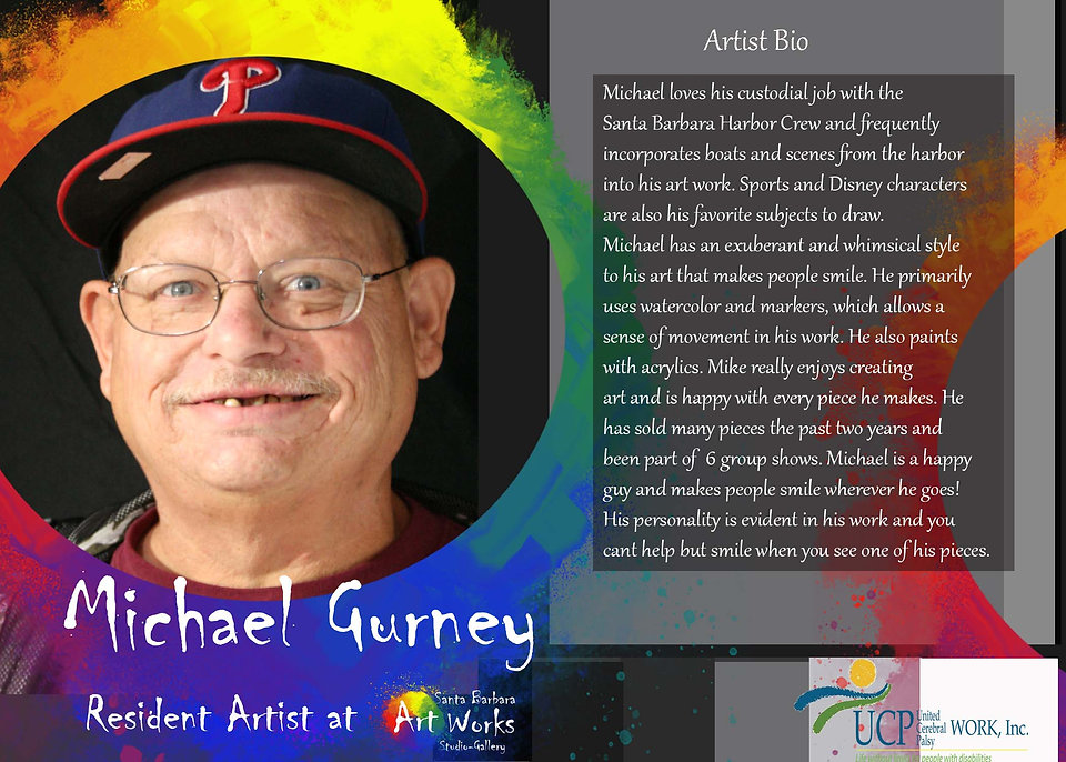Mike Gurney  new bio horzontal 5x7.jpg