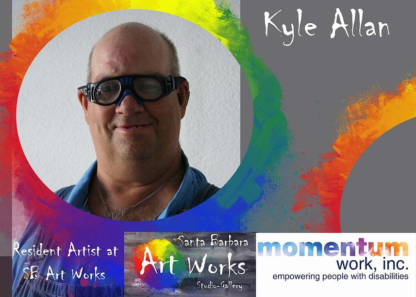 Kyle Allan  5x7 momentum no text.jpg