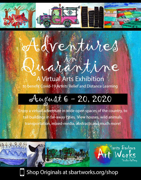 AdventuresInQuarantine..jpg