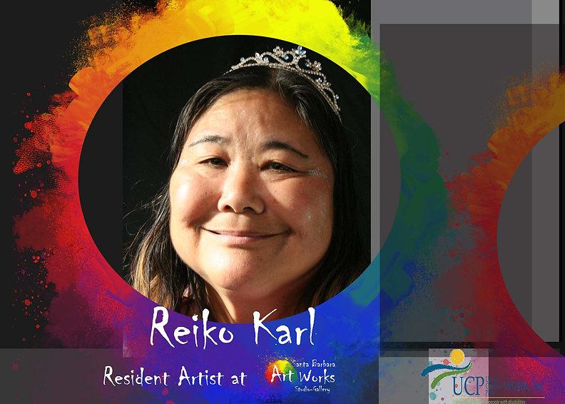Reiko KARL 5x7 2020 no text.jpg