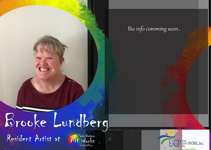 Brook Lundberg.jpg