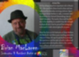 Brian Maclaren  5x7.jpg