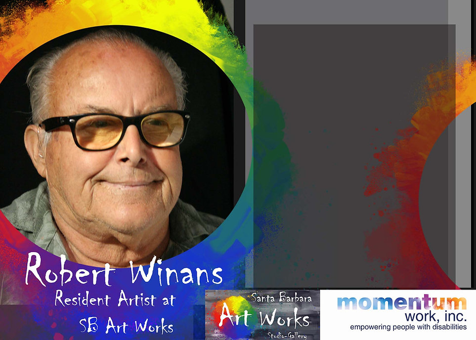 Robert Winans 5x7 momentum no text.jpg