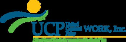 UCP_Logo.png