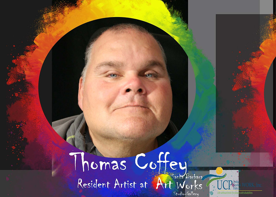 Thomas Coffey  5x7 no text.jpg