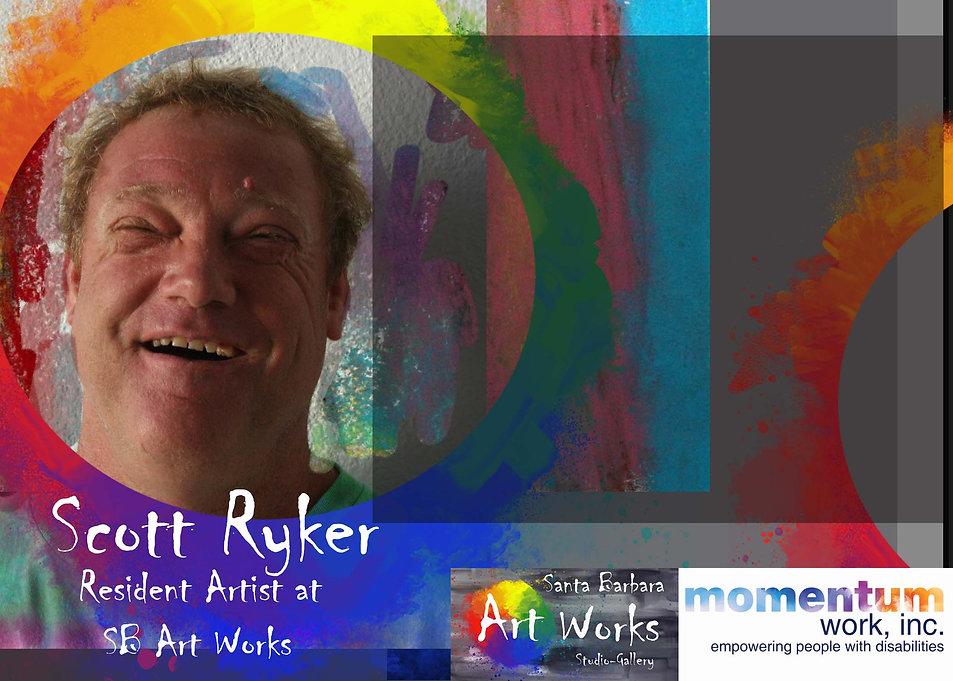 Scott Ryker  5x7 2020 momentum no text.j