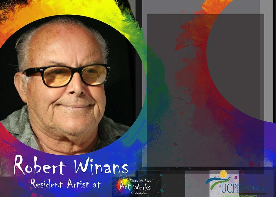 Robert Winans 5x7 2020 no text.jpg