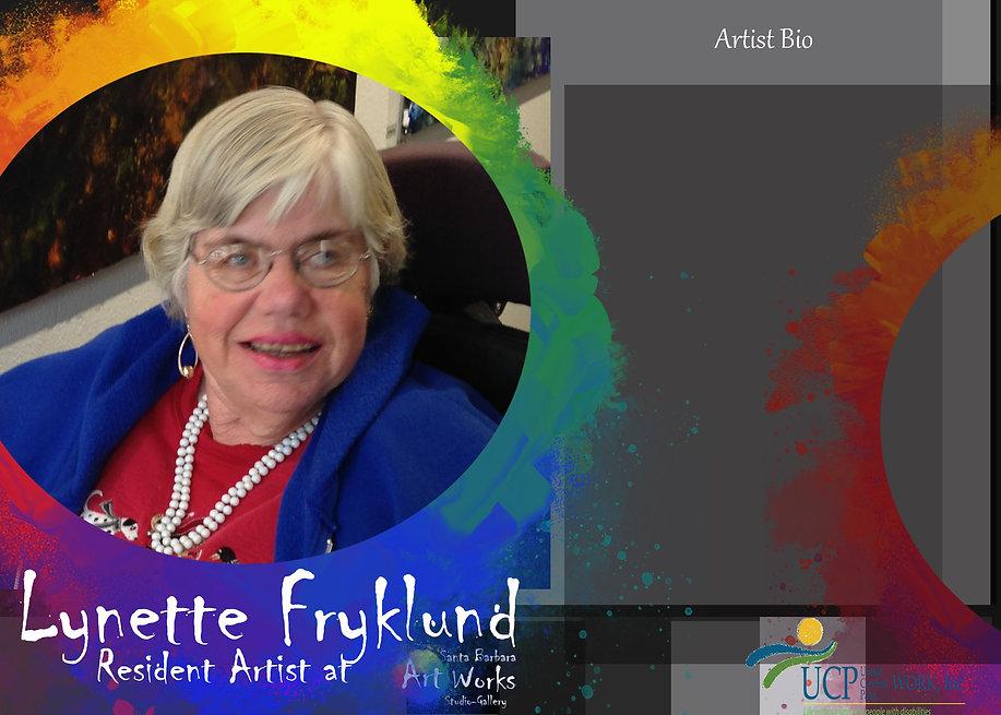 Lynette Fryklund.jpg