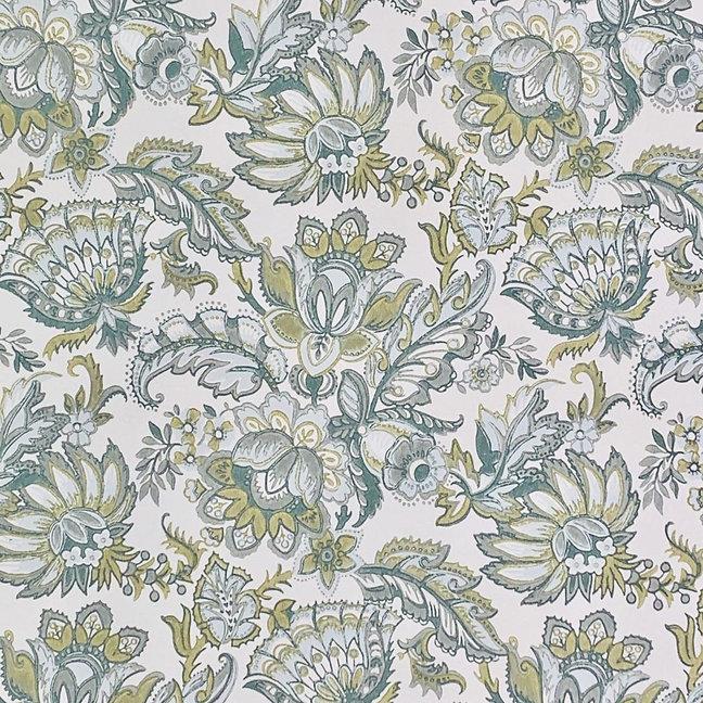 paisley-vintage-wallpaper.jpg
