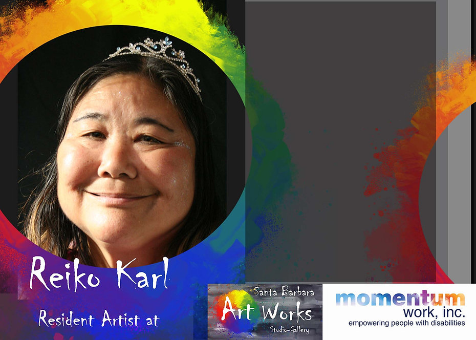 Reiko KARL Momentum no text.jpg