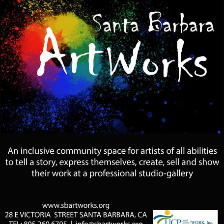 Sundial Studios Moves to Santa Barbara's Downtown Art District & Gets New Name