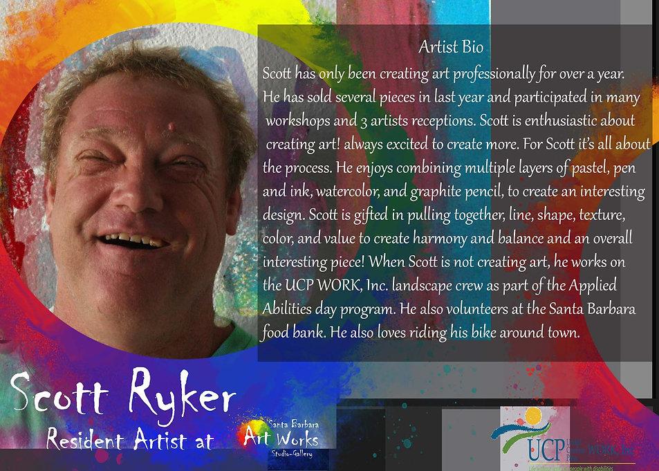 Scott Ryker  5x7.jpg