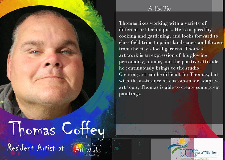 Thomas Coffey horizontal 5x7.jpg