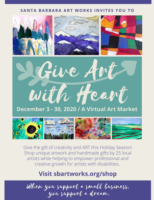 Give art with heart (1).png