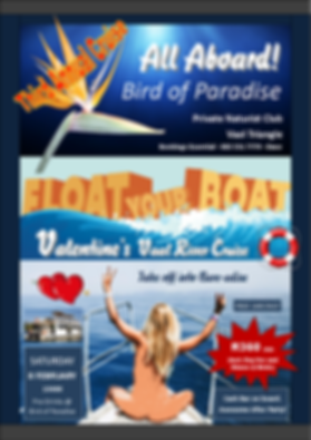 Valentine cruise 2020.png