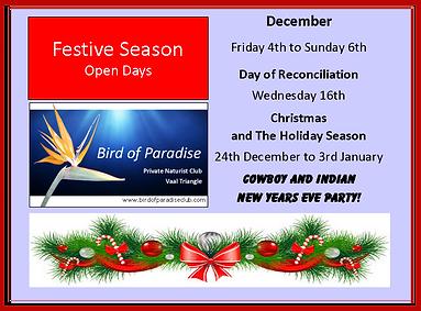 Festive season open days Birds.png
