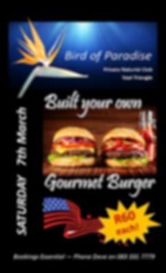 Gourmet Burger Day.png