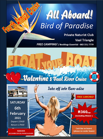 Valentines Cruise Feb 2021.png