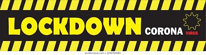 lockdown-effort-prevent-spread-corona-26