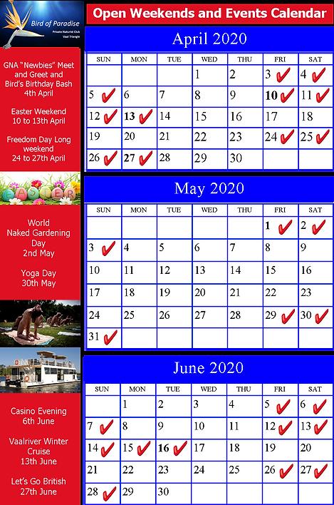 Birds Caledar April to June .png
